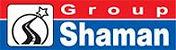 Group-Shaman-Logo-190x54.jpg