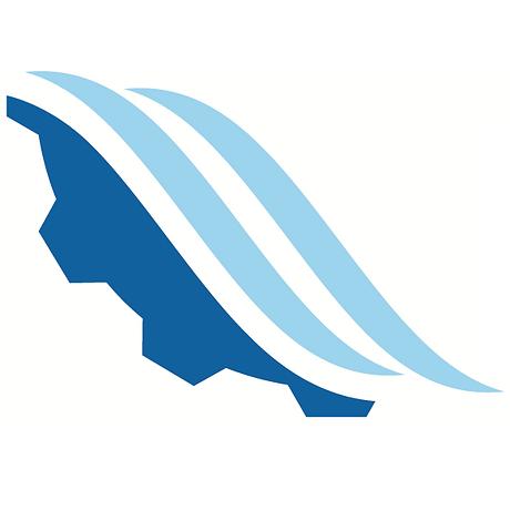 Entail_logo.png