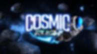 CosmicRush.png