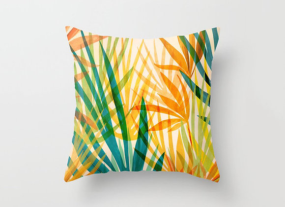 Congo Cushion Cover