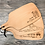 Customise Personalise Engraved Chopping Board Cutting Board Cheese Board