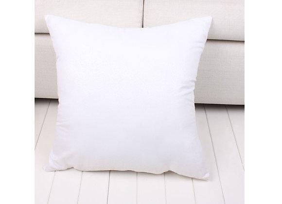 Cushion Pillow Insert (50 x 50)