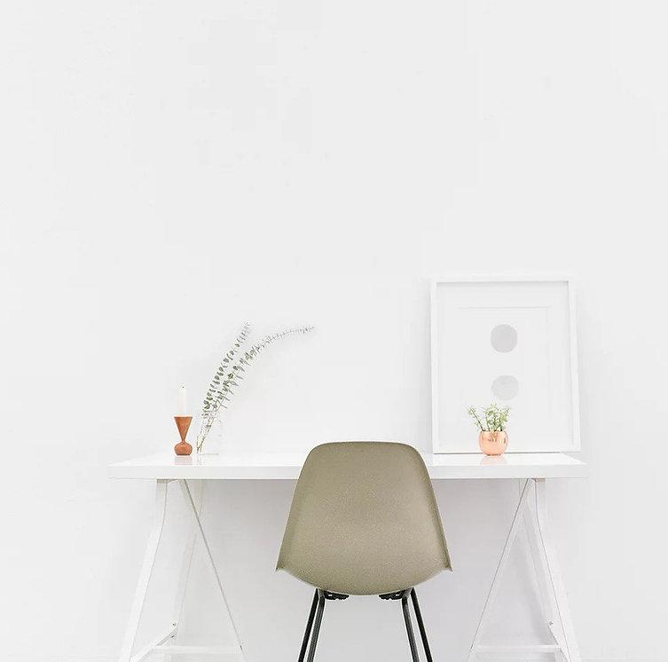 Mint Home.jpg