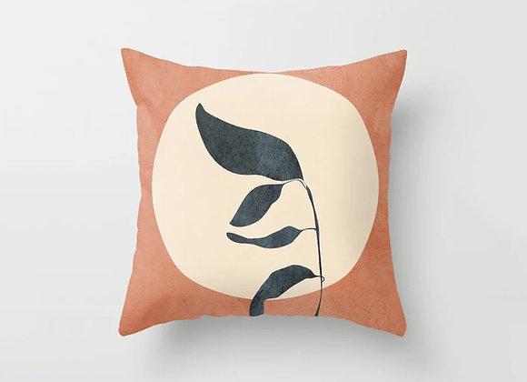 Moonlight Cushion Cover