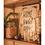 Thumbnail: Home Sweet Home Metal Tin Sign