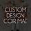 Thumbnail: Create Your Custom Coir Mat