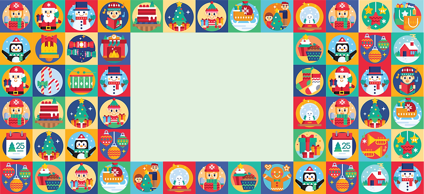 Xmas-Page-Banner.png