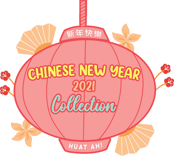 CNY-MH.png