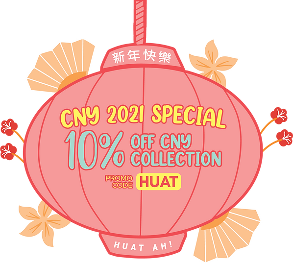 Cny-2021-Special.png