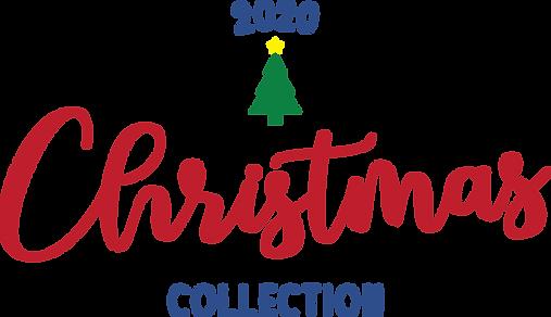 Christmas-2020.png