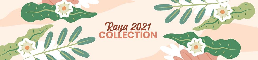 Raya-2021-Banner.png