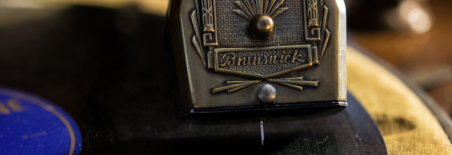 BrunswickReproducer.jpg
