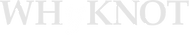 WHyKNOT_LOGO_mono.png