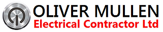 black-electrical-contractor-logo-v6.png