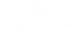 white_logo_transparent (2).png