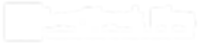 white_logo_transparent (3).png