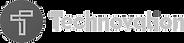 technovation-logo_edited.png