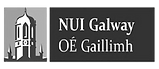 1_NUI-Galway.png