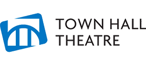 Town-Hall-Theatre-200px.png