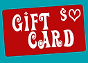 Gift-Card-25.png