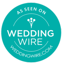 as_seen_on_weddingwire.png