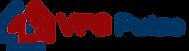 Logo VFG Putze OG  Graz-Umgebung