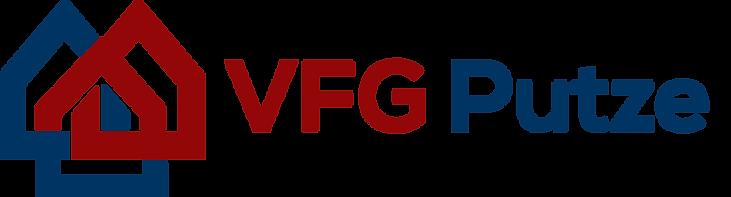 VFG Putze OG, Innenputz, Aussenputz, Maschinenputz, Wärmedämmung in Graz-Umgebung