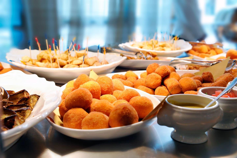 paladdart-buffet-imagem-003-1440