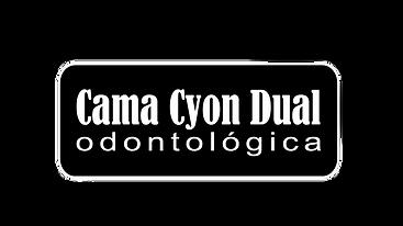 logo duol.png