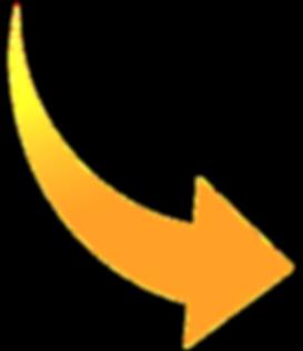 A26-CurvedArrow-Orange_edited_edited.png
