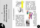 Catálogo_Cyon_3.jpg