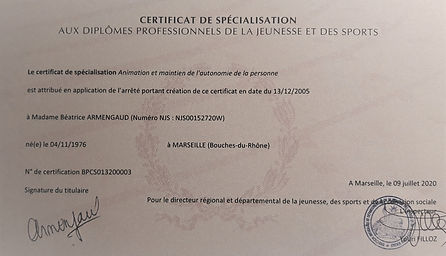 certificat AMAP.jpg