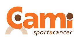 CAMI.jpg