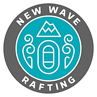 New Wave Rafting Logo (1).png