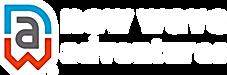 NWA Logo Horizontal Transparent.png