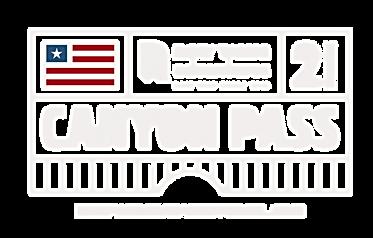 Canyon Pass.png