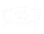 Registered-M22-logos-01.png