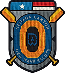 New Wave Salute Badge.png
