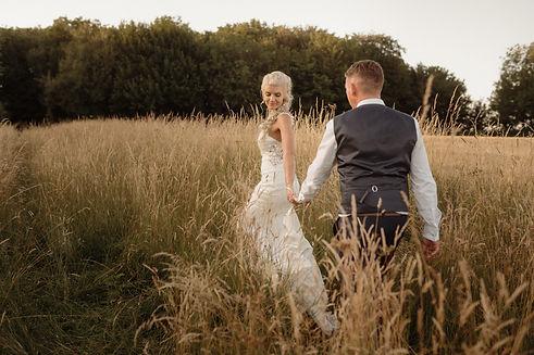 Ellen & Lewis Wedding Sneak-19.jpg