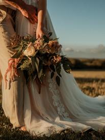 THE BEST WEDDING SUPPLIERS
