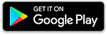 en-badge-web-generic.png