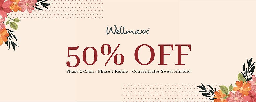 wellmaxx-descuento-web.jpg