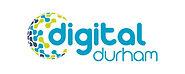 digital durham.jpg
