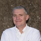 Gavin Mcadam