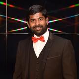 Rojan Kumar Subramani