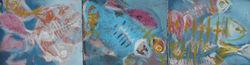 Espinazo-de-colirrubia,-tríptico,-16x60,-óleo-sobre-canvas,-2008.jpg