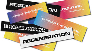 REGENERATION-STICKERS (GRAIN).jpg