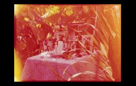Schermafbeelding 2021-01-16 om 14.54.53.