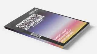 New Movement - Magazine (Promo).jpg
