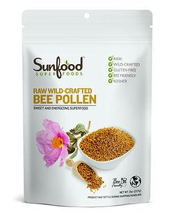 2460-Bee-Pollen-8oz-v4.5_edited.jpg